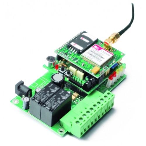 Radio Remote Control Using Dtmf Electronics Circuits Hobby