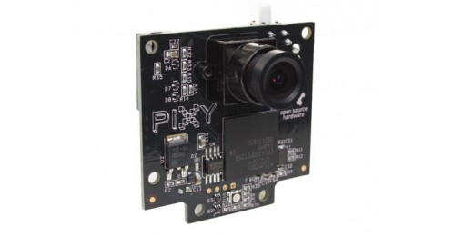 Camera Circuit Board Promotionshop For Promotional Camera Circuit