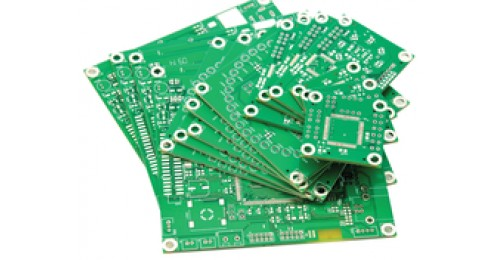 Wireless Mouse Pcb Keyboard Pcb Printed Circuit Board 94v0 Pcb