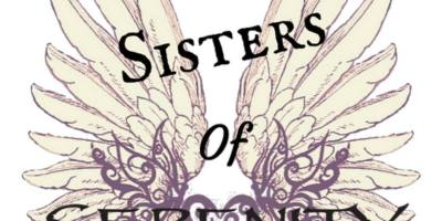 Sisters of Serenity