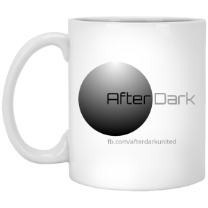 After Dark Accessories