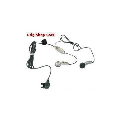 Casti HandsFree Sony Ericsson HPM-20 Stereo (K700