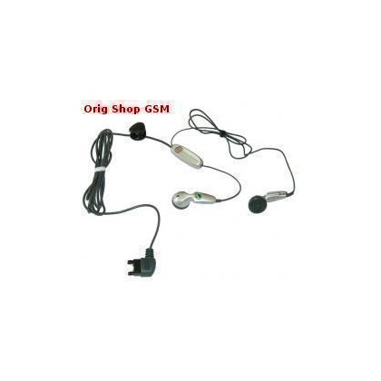 Hands-Free Sony Ericsson HPM-20 (K700) Cal.A