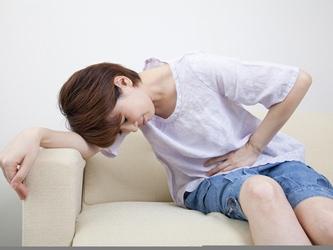 出典:http://www.skincare-univ.com/images/articles/4687/140701_4687_0623_333_250.jpg