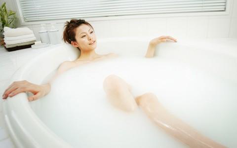出典:http://s.eximg.jp/expub/feed/Woman_woman/2012/E1353554425106/E1353554425106_2.jpg