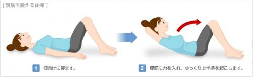 http://www.daiichisankyo-hc.co.jp/health/symptom/14_benpi/imgs/index2/img02.jpg