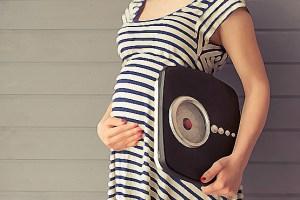 妊娠中,体重管理