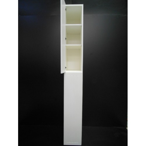 TEAKTC18961218 wide 96 high Pantry 12 deep Cabinet