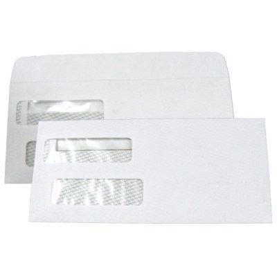 Envelope-No-10
