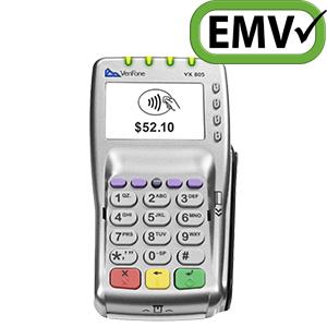 vx805-emv-yes