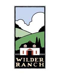 Wilder Ranch State Park Poster