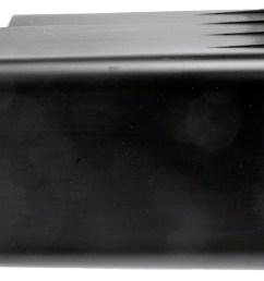 evap charcoal canister dorman 911 862 fits 98 04 hyundai accent 1 5 1 6 [ 1500 x 930 Pixel ]
