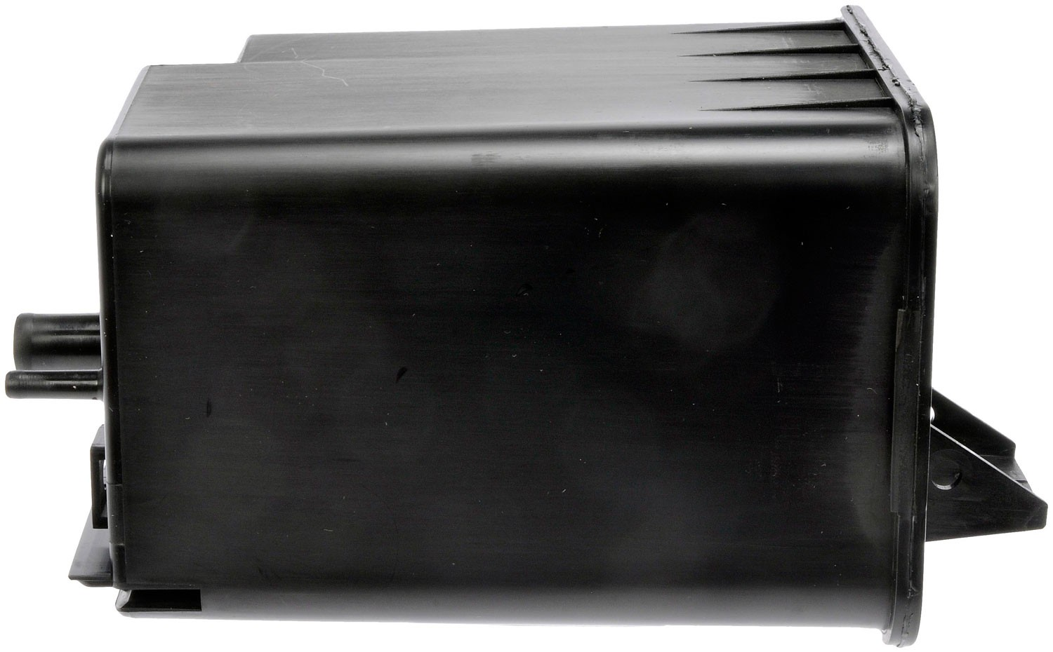hight resolution of evap charcoal canister dorman 911 862 fits 98 04 hyundai accent 1 5 1 6