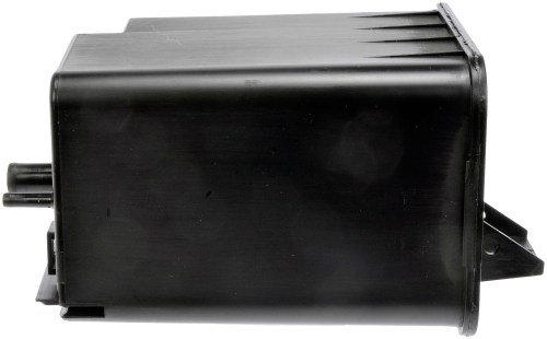 small resolution of evap charcoal canister dorman 911 862 fits 98 04 hyundai accent 1 5 1 6