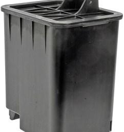 evap charcoal canister dorman 911 862 fits 98 04 hyundai accent 1 5 1 6 [ 1063 x 1500 Pixel ]