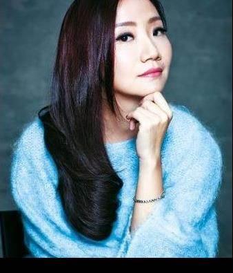 陶晶瑩:沒想到孩子的一句話。讓老公李李仁徹底戒煙