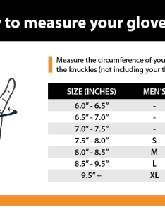Size chart can   find what you re looking for contact us also sebastian peccary leather gloves men rh storeccaryleather