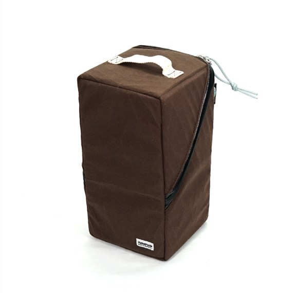 fridge-cotton-brown-01