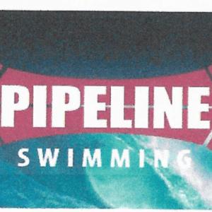 Pipeline Towel
