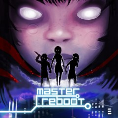 Master Reboot On Ps3 Official Playstation Store Uk