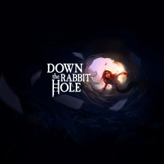 Down The Rabbit Hole On Ps4 Official Playstation Store Uk