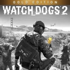 看門狗 2 - 數位黃金版 - PS4 | PlayStation™Store官方網站 香港