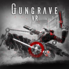 槍墓 VR - PS4   PlayStation™Store官方網站 香港