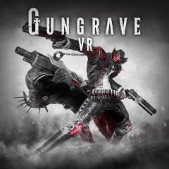 『槍墓 VR』主題 Vol. 3 - PS4   PlayStation™Store官方網站 香港
