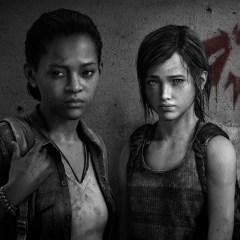 最後生還者 Left Behind 單獨版 (PS4版) - PS4 | PlayStation™Store官方網站 香港