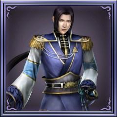 特別服裝「明智光秀」 - PS Vita   PlayStation™Store官方網站 香港