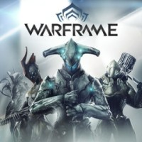 Warframe Official PlayStationStore Croatia
