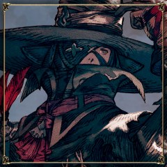 FINAL FANTASY XIV Black Mage Avatar On PS4 Official PlayStationStore US