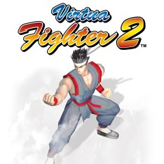 Virtua Fighter 2 On Ps3 Official Playstation Store Us