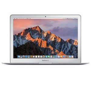 portatil  apple i5 macbook air  1.8ghz 8gb 256gb 13 hd6000 wc bt mqd42y/a