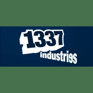 1337 industries