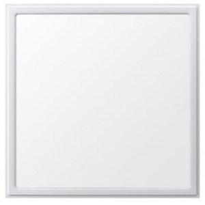 panel led v-tac downlight 600x600 45w>>150w luz calida 3600lm a l60286