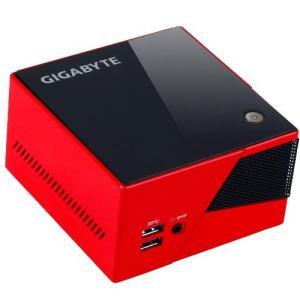 barebone gigabyte brix bxi5-4570r i5 reacondicionado