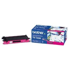 toner brother tn130m 4040cn/4050/4070cdw ori magenta