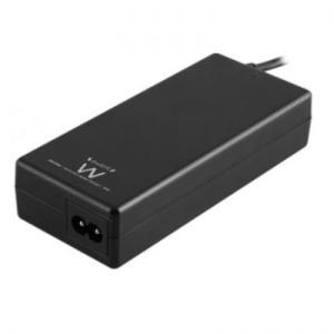cargador portatil  90w  ewent automatico ew3966 [l4a]