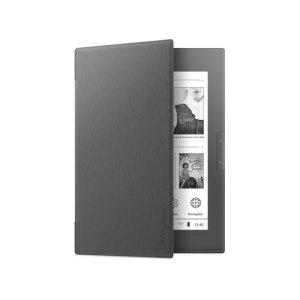 funda libro electronico ereader energy case pro hd 426102