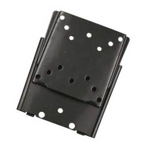 soporte monitor/tv 10-23 negro tooq lp1023f-b