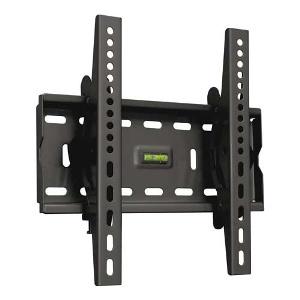 soporte monitor/tv 17-37 incli negro tooq lp4537t-b [i308]