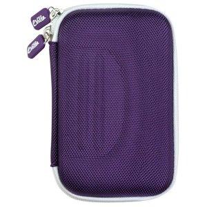 funda hd int-powerbank 2.5 cover shock purple evitta evhd000008