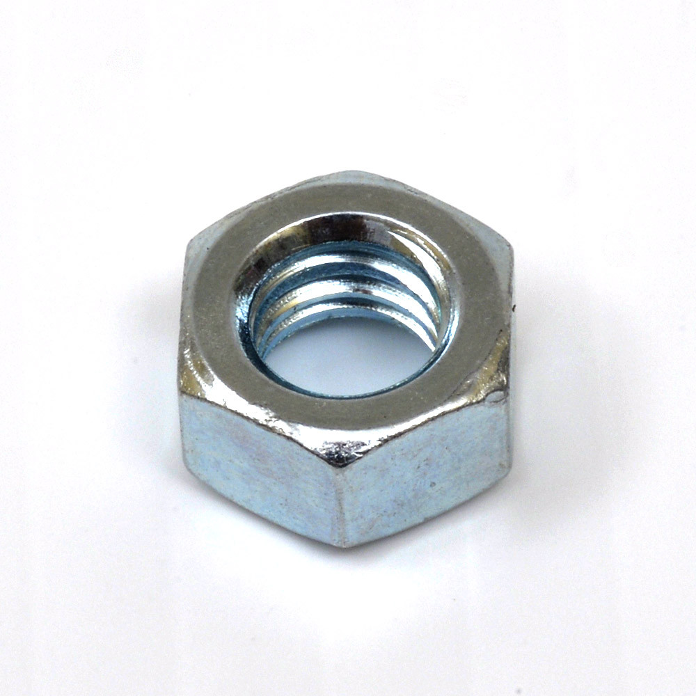Buy Hex Head Bolts And Nuts 51618 QTY 10 Each Wholesale