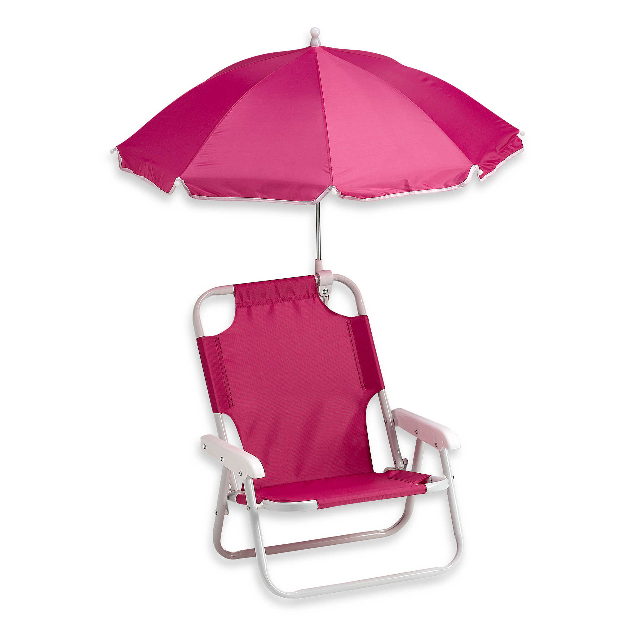 children s beach chair with umbrella baby vibrating argos folding purple pumpkin gifts