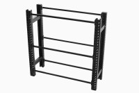 RC4WD 1/10 Scale Tire Storage Rack