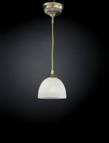 La lampada da parete lunar di 18 cm ti stupirà con il suo design minimalista. Illuminazione Classica Per Interni Reccagni Store