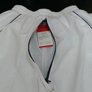 "UMBRO Textile althetic FETISH 12792 ( Size small 30"" )"