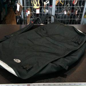 TIMBUK2 Textile Messenger Bag BAGGAGE 12886 ( Size large )