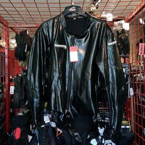 RESPRO 'Slick' Race Wetsuit SHIRT 14966 ( Size XL )